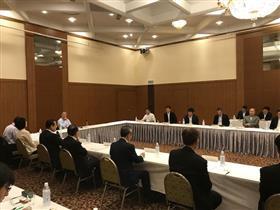 肥薩おれんじ鉄道沿線活性化協議会