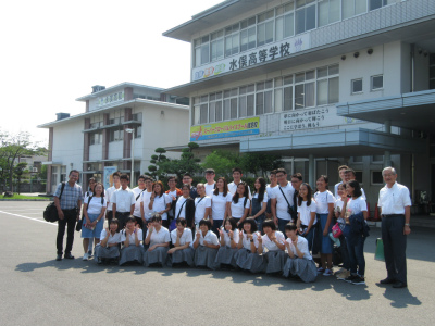 20190706_フィリピン高校4
