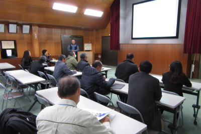 20200221_UNIDO水俣視察プログラム6