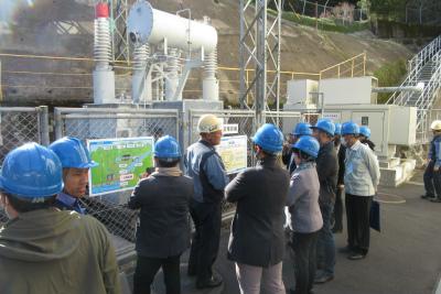 20200221_UNIDO水俣視察プログラム8