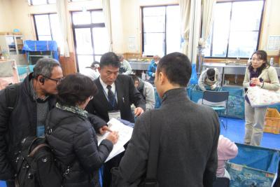 20200221_UNIDO水俣視察プログラム2